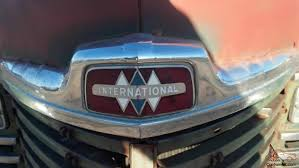 1948 International Harvester (IHC) KB2 3/4 Ton Panel Truck Ih Intertional Truck Blem S180 Scout Triple Diamond Blem On A 1949 Intertional Kb5 Truck In Manor Car Emblems For Sale Auto Logo Online Brands Prices Reviews City Chrome Parts Gauge Emblem Engine Oil 1948 Harvester Ihc Kb2 34 Ton Panel Amazoncom 1 New Custom 0507 F250 F350 F450 F550 60l Power K Kb Series Triple Diamond 1956 R1856 Fire Old East Coast Trucks Inc Youtube 2 Chrome Ford 73l Powerstroke Product Information Commercial Equipment Services Dallas Texas