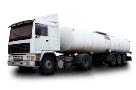 Fuel Tank Truck Dimensions - Best Tank 2018 Lp Gas Tanks Tractors Utility Trucks Kxta Pacos Nig Ltd 1953 Chevrolet Bel Air Inc Fuel 53cgx Free Shipping 21996 Ford F Super Dutyf12f350 Pickup Truck New Beer Keg Gas Tank Rat Rod Rat Rod Love Pinterest Diesel Fuel Tanks Truck Cap Trucks Lorry Lorries Full Theft Why Cant I Find Any European Tanker Scs Software And Used Parts American Chrome This Has Two Mildlyteresting Container Parked Station Stock Photo Songpin What If Put Sugar In Someones Howstuffworks Lmc Replacement Tank 1989 Chevy S10 Mini Truckin 2006 F750 H1312 Tpi