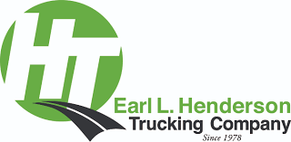 100 Florida Trucking Jobs CDL Local Truck Driving In FL