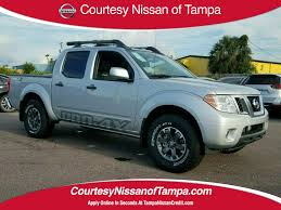 New 2018 Nissan Frontier PRO-4X For Sale | Tampa FL | . 2018 Nissan Frontier For Sale In Edmton 2016 Titan Xd Platinum Reserve Cummins Diesel Pickup Review New Sv V6 For Sale Tampa Fl Desert Runner Serving Atlanta Ga Truck Pickup Midsize Rugged Usa Pro4x Near Mdgeville Used Svsl Deschaillons Autos Central Its Cheap But Should You Buy One Carscom Jacksonville 1997 Hardbody Se Extended Cab 4x4 Super Black Photo