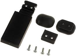Ford Truck Rear Sliding Window Lock/latch- Fits 1969 Thru 1999 Full ... Benchtestcom Garage Repairing A Dodge Sliding Rear Window 2016 Chevy Silverado 1500 Double Cab Standard Box 4wd Lt With 1lt 8096 Ford F150 Truck Back Tinted Glass Car Certified Preowned 2018 Xltnavigationtrailer Hitch 2019 Honda Ridgeline Pricing Features Ratings And Reviews Edmunds Titan Rear Window On Performancetrucksnet Forums Loughmiller Motors Oem Power Motor Cable Assembly For Ram Solid Swap Colorado Gmc Canyon Replacement 2017 Charger Diagram Schematics Wiring Diagrams Hdencoladorc 24drute708122011 Arwindscreen Sliding