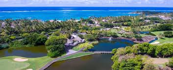 100 Constance Belle Mare Plage Resort CONSTANCE BELLE MARE PLAGE Mauritius Holiday Deals 2019