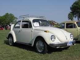 100 Craigslist Abilene Tx Cars And Trucks Volkswagen San Angelo By Owner