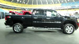 2012 GMC Sierra 2500HD Denali Exterior And Interior At 2012 Montreal ... Cocoalight Cashmere Interior 2012 Gmc Sierra 3500hd Denali Crew Cab 2500hd Exterior And At Montreal Used Sierra 2500 Hd 4wd Crew Cab Lwb Boite Longue For Sale Shop Vehicles For Sale In Baton Rouge Gerry Lane Chevrolet Tannersville 1500 1gt125e8xcf108637 Blue K25 On Ne Lincoln File12 Mias 12jpg Wikimedia Commons Sle Mocha Steel Metallic 281955 Review 700 Miles In A 4x4 The Truth About Cars Autosavant Onyx Black Photo