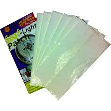Zinsser Popcorn Ceiling Patch Home Depot by Stepsaver Paint The Home Depot