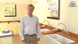 Perrin And Rowe Faucets by Perrin And Rowe Kitchen Taps Youtube