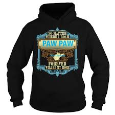 🐾 5 In 1 Paw Patrol Roll Patrol MEGA Track Lookout Tower ... Bull Barn Cottage Natural Retreats The At Turkey Ridge Llc Venue Charlottesville Va Holiday Holidaybarn Twitter Klines Mill Linville Weddingwire Dog Boarding Day Care In Glen Allen Owl Youtube Vintage Mulberry Springs Houses For Rent Lovework Burkes Garden Virginia Is For Lovers Home Of Silverbrook Kennels Fredericksburg Pet Dating Welcome To Dog Door Barn Pipethis Is Photo 2 3 The Dog Door