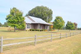 40 COUNTY ROAD 814, Cullman, AL 35057 - Lhrmls-00171073 ... Good Hope Archives Carter Company Real Estate New 12 X House The Barn Llc Stone Bridge Farms Cullman Alabama Youtube 12 Light With Trim Home Facebook 469 County Rd 603 Hanceville Al Life Magazine Fall 2014 By 3450 Co 522 35077 Photos Videos More