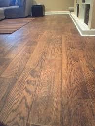 Gunstock Oak Hardwood Flooring Home Depot by Flooring Marrazzi Gunstock Oak Porcelain Tile Home Depot Sable