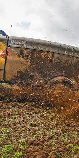 100 Diesel Mud Truck Download 1080x2160 Dirt Field Wallpapers For Huawei