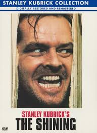 The Shining | Mikeladano.com Call Me Lucky A Film By Bobcat Goldthwait Stand Up Part 1 Top Story Weekly Youtube Johnny Cunningham News Photo Stock Photos Images Page 2 Alamy 3102018 Rsdowrcom Cult Film Tv Geek Blog 84 Bobs Burgers Season 4 Rotten Tomatoes 102115 Syracuse New Times Issuu Bob Meat Live In Amazoncom Its A Thing You Wouldnt Uerstand Digital Views 8512 812