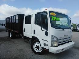 Isuzu Dump Truck For Sale - Dump Truck 20 Cum Scoop End Isuzu Cyh ... 1990 Mack Rd600gk Dump Truck For Sale Auction Or Lease Covington Tn Used Tatra Phoenix Euro 5 Dump Trucks Year 2014 Price Us 115740 Forsale Best Of Pa Inc 2007 Mack Chn 613 Texas Star Sales N Trailer Magazine 1993 Intertional 2674 For Seoaddtitle 2006 Granite Sinotruk 6x4 Howo In Pakistan Buy 1986 Freightliner Flc64t Truck Sale Sold At Auction May