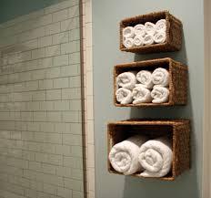 regal küchentücher kuchentucher regal handtücher
