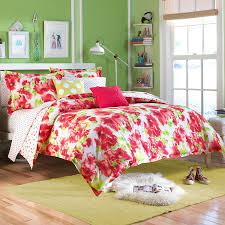 Jcpenney Teen Bedding by Bedroom Teens Comforter Sets Teen Vogue Bedding Cutest Bedding