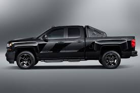 Personalize Your Truck By Exploring All Of The Chevy Silverado ... Lifted Trucks Specifications And Information Dave Arbogast Chevy For Sale In Ga Complete 2017 Chevrolet Silverado 1500 Used Lt 4x4 Truck For Statesboro New 2018 Custom Near Inventory Inrstate Auto Sales Cars Byron Ga 1gchk23274f260761 2004 Gold Chevrolet Silverado On In Near You Phoenix Az 2006 2500hd Hinesville Jim Ellis Atlanta Car Dealer These Are The Most Popular Cars Trucks Every State