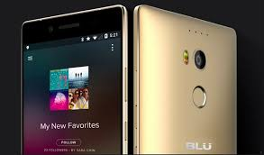 Blu s Pure XL is a 6 inch flagship smartphone for just $349 TechSpot