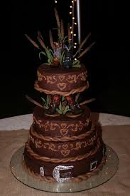 Wedding Cake Cakes Country Toppers Fresh Rustic Topper Items To In Ideas