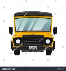 Cartoon Flat School Bus Truck Vector Stock Vector 1009190752 ... Highimpact Bus And Truck Signage Pivot Creative Sydney The Monster Trucks Wiki Fandom Powered By Wikia Dublin City Council Contract Award Havana Cuba Camello A Public Bus Made Out Truck Called Camello School Buses Teaching Colors Crushing Words Transporting Overseas Intertional Shipping Services Co Hoglund Is Full Service School Commercial Phoenix Arizona Trailer Service Parts Auto Wales West Opens Shepton Mallet Branch Man Hatfield Spares China Automatic Wash Machine With Italy Brushes