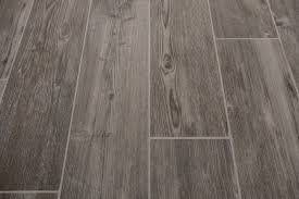 colorado springs flooring flooring installers colorado springs