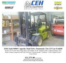 Capital Equipment & Handling, Inc. - Home | Facebook Cat Diesel Powered Forklift Trucks Dp100160n The Paramount Used 2015 Yale Erc060vg In Menomonee Falls Wi Wisconsin Lift Truck Corp Competitors Revenue And Employees Owler Mtaing Coolant Levels Prolift Equipment Forklifts Rent Material Sales Manual Hand Pallet Jacks By Il Forklift Repair Railcar Mover Material Handling Wi Contact Exchange We Are Your 1 Source For Unicarriers