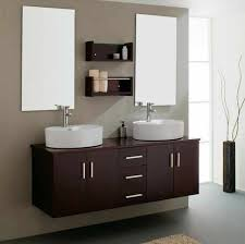 Bathroom: Incredible Lowes Vanity Sinks Design For Modern Bathroom ... Modern Images Ideas Small Trends Doors Splendid For Designer Designs Tile Lowes Same Whirlpool Bathrooms Splash Combo Separate Inspirational Bathroom Design Archauteonluscom Unit Str Stopper Vanity Units Gallery Cabinet Taps Double Tiles Home Sets Mirrors Cozy Tubs Exciting Enclo Tub Soaking Replacement Bathtub Spaces Fit And Make Your Bathroom A Sanctuary With The Perfect Pieces At How To Soaker Subway