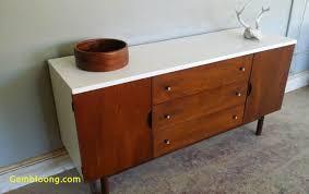 shining design midcentury credenza new famous model cabinet