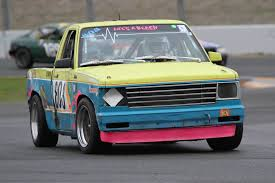 The Greatest 24 Hours Of LeMons Cars Of All Time - Roadkill Fsft 88 S10 Mini Truck 2000 Obo 2017 Holden Colorado Previewed By Chevrolet S10 Aoevolution 2009 Truck Masters Japan Tour Final Nissan 720 Mini Photo 17 Tubbed Chevy Gmc S15 Pickups Pinterest Luxury Bagged On 24s Oasis Amor Fashion On Instagram Pictamz Severed Ties 99 Matt Cooper 31x105 Mini_trucks Pickup Pro Street Fantastic Paint Narrowed Reviews Research New Used Models Motor Trend
