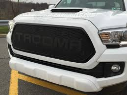 Customize Your Car And Truck Grill Here With The Biggest Selection ...