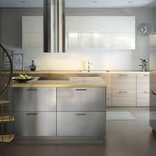 creer cuisine ikea cuisine ikea metod les photos pour créer votre cuisine house