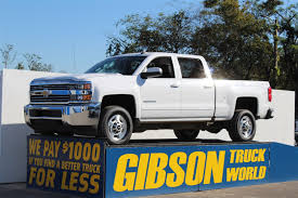 Used 2016 Chevrolet Silverado 2500HD For Sale In Sanford FL   40305 Sanitation Worker Suspended After Taking Onehour Motel Meeting Usaa Car Buying Service Powered By Truecar Superior Truck Lines Mad Max Creator Why I Cut Mel Gibson From Fury Road New York Nasa Rocket Rocketology Nasas Space Launch System Experience Brands Custom Haulers Herrin Hauler Beds Rv Race Kelley Lakeland Center Nations Trucks 22 Photos Dealers 3700 S Orlando Dr Lake Nampa Truck Driver Killed In Train Crash Idaho Presstribune Sam Walton Profile Of The Walmart Founder Denis Leary Wikipedia