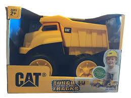 Amazon.com: CAT Tough Tracks The Feel Of Real Dump Truck By ... Blazer Tracks Grooming Talk Custom Rubber Tracks Right Track Systems Int American Truck Prices Best Image Kusaboshicom Railway Road Magical Car Track Truck Hot Wheels Fxible Toys For Multiple Tire In Brown Mud On Country Road Stock Photo Me And My Dog Rv Train On The Way To Monster Birthday Party Invitation Party Boy Thesambacom Vanagon View Topic Next Musthave Syncro Accessory Snow In Atv Parts Trailers Accsories Ontario N Go Real Time Installation Youtube Logging Photos Images Alamy