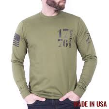 1776 Longsleeve - Olive Grunt Style Coupon Code 2018 Alamo Rental Car Coupons For Dominos Codes Harland Clarke Ammo Flag Hoodie 20 Warrior 12 Our Biggest Sale Ever Is Live Now Save 25 Moda Furnishings Uk Discount Fnp Mastery Style Infidel 34 Black T Shirt Fashion Shirts Men Popular Hoodies And Women Couponcausecom Southwest Vacations Promo Code October 2019 Flights All Perfect Apparel For Any Hunt From Coupon Basic Crewneck Tshirt Dark Heather Gray Jinn Promo First Order Ilove Dooney
