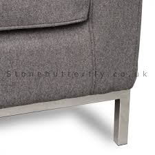 Armchair, Florence Knoll Inspired - Grey Cashmere Florence Knoll Style Armchair Wooden Frame Swivelukcom Sofa Sofa With 3 Seater Beautiful Medium Lounge Chairs 28 For Sale At 1stdibs Replica Charcoal Zuca Homeware In Leather And Eileen Gray End Aniline Leather Pair Of Lounge Chairs With Uncommon Wood Bases 2 Commercial Fniture Sofas Incollect From Matt Blatt Youtube Studiomodern
