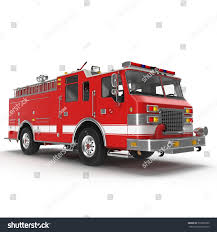 Fire Rescue Truck Isolated On White Stock Illustration 537096580 ... Washington Zacks Fire Truck Pics Pt Asnita Sukses Apindo 02 Rescue 3000 Single Educational Toys End 31220 1215 Pm Photos Pierce Quantum Sckton Filememphis Dept Rescue Truck Memphis Tn 120701 013jpg Light Us City Fireman Simulatorfire Brigade Game Android Apps Maker American Lafrance Closes In 2014 Firehouse Isolated On White Stock Illustration 537096580 Firerescueems Of North Carolina Winstonsalem Department Unveils Heavy Local New 2 Brand New Water Vehicles Designed Specially For