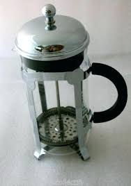 Bodum French Press Parts Coffee