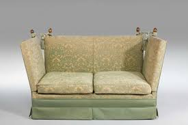 Knole Sofa Furniture Village by Knole Sofas Uk Sofa Review
