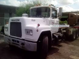 Mack Trucks For Sale Nj On Craigslist Ovens For Sale Itsa Pizza Truck Western Star Dump Craigslist Wwwtopsimagescom Box Trucks In Ct Pickup New Jersey Top Car Models And Classic Old Jeep Names Avarisk Mack Nj On Mosscovered 1961 Chevy Corvette On Is Oneofakind How To Sell Your Quickly Safely Imgenes De By Owner Shuts Down Personals Section After Congress Passes Bill American Historical Society South Garage Sales Bestcurtainsml