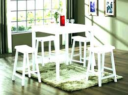 Matching Bar Stools And Dining Chairs Stool Room Set