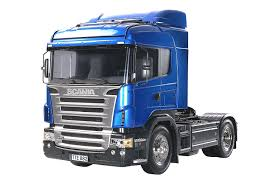 Tamiya 300056318 - Scania R470 Highline Truck, Remote Control Lorry ... Trailer Truck For Sale Philippines Whosale Suppliers Aliba Rc Semi Trucks For In Canada Elegant Italeri 1 24 Modellbau Kit Best Canvas Hood Cover Wpl B24 116 Rc Military Remote Control Tractor Big Rig Car Carrier 18 Wheeler With Everstop Hercules 8x8 Dump Rtr Heavy Duty Trucks Model Heavy Haulage World Tech Toys Diehard With Tamiya 114 Mercedesbenz Actros 3363 6x4 Gigaspace Race 124 Toy Set Positive Autostrach