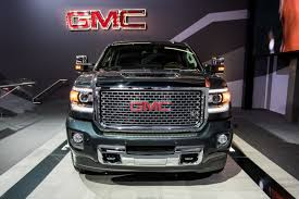 2017 Gmc Denali Duramax. 2017 Gmc Sierra 2500hd Info Specs Wiki Gm ... Chevrolet Titan Wikipedia 1954 Chevy Truck Wiki 1931418 Metabo01info Gmc Syclone Forza Motsport Wiki Fandom Powered By Wikia And Chevy Slim Down Their Trucks 20 Inspirational Images Gmc New Cars And Wallpaper Semi Truck Horn For Pickup Towing Gta File68 Ck Centropolis Laval 10jpg Wikimedia Commons 1956 3100 Task Force Gmcsierrac3photo6133soriginaljpg Savana Info Pictures Specs More Gm Authority General Motors Discussing Jeep Wrangler Challenger For The
