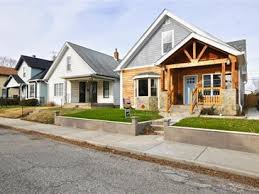 South Park Homes For Sale & South Park Real Estate