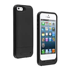 Mophie Juice Pack Desktop Dock For Apple iPhone 5 And 5S