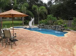 Backyard Pool Creations, Inc. ~ Spring Hill, FL ~ Fiberglass Pools ... Aqua Pools Online In Ground Above Orland Park Il Backyard Pool Oasis Ideas How To Build An Arbor For Your Cypress Custom Exterior Design Simple Small Landscaping And Best 25 Swimming Pools Backyard Ideas On Pinterest Backyards Pacific Paradise 5 The Blue Lagoons 20 The Wealthy Homeowner 94yearold Opens Kids After Wifes Death Peoplecom Gallery By Big Kahuna Decorating Thrghout Bright