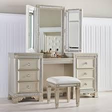 Wayfair Dresser With Mirror bathroom wholesale bathroom vanity wayfair vanity vanity set