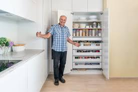 rudis küche vorher nachher aus alt mach neu blum