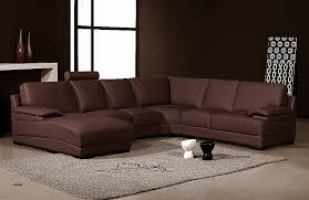 Rustic Sleeper Sofa Elegant 2227 Modern Brown Leather Sectional Hd Wallpaper Images