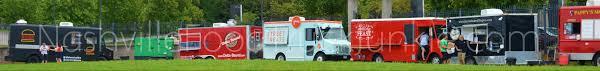 Nashvillefoodtruckjunkie | Fan Blog Of All Things Food Trucks In ...