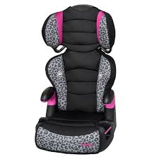 Evenflo Convertible High Back Car Seat - Leopard Print Fniture Luxury High Heel Chair For Unique Home Ideas Leopard High Chair Baby And Kid Stuff Fniture Go Wild Notebook Cheetah Buy Online At The Nile Print Bouncer Happy Birthday Banner I Am One Etsy Ikea Leopard In S42 North East Derbyshire For 1000 Amazoncom Ore Intertional Storage Wing Fireside Back Armchair Little Giraffe Poster Prting Boy Nursery Ideas Print Kids Toddler Ottoman Sets Total Fab Outdoor Rocking Ztvelinsurancecom Vintage French Gold Bgere