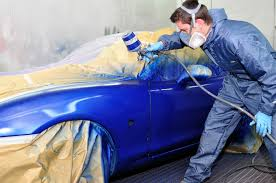 Motor Vehicle Courses At North Warwickshire & Hinckley College Rubberized Paint Ford Raptor Forum F150 Forums Alternative To Pating Car Why Wrap And Not Paint Youtube How To Do A Rustoleum Roller Job For 70 And Cheap Way Prep Apply Truck Bed Liner Kit Much Does It Cost A Interior Interiors Kustom Over Existing Scuff Shoot What Does Maaco Charge Restore Your Cars Perfect Shine Cobblestone The Black Hot Rod Network Glock Slide Gun Reviews Handgun Testing Rifle