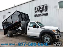 Commercial Landscape Truck For Sale On CommercialTruckTrader.com Used Landscape Trucks For Sale In Mh Eby Truck Bodies 50 Awesome Isuzu For Lanscaping Inspiration Contracting Wikipedia Download Channel Daimler Delivers First Electric Trucks The Game Has Started 2013 Isuzu Npr Hd 16ft With Ramps At Industrial Lovely Texas Fleet Ford F450 Dump Ford Ideas